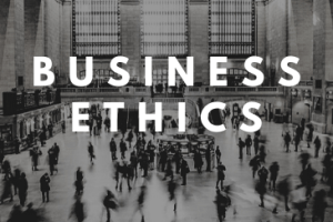 Top 14 Important Principles of Business Ethics