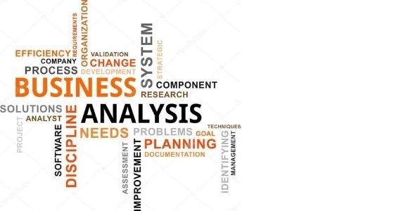 What is a Business analyst? Roles, Responsibility, Skills, and Certification