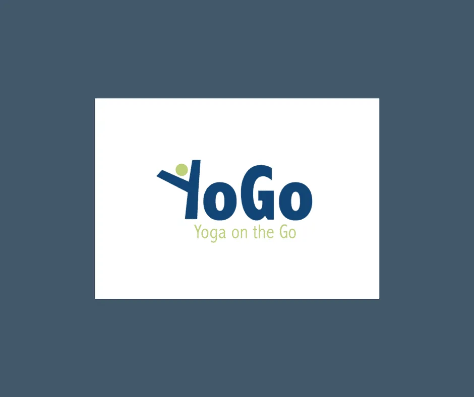 YoGo 61 Points Podcast Logo