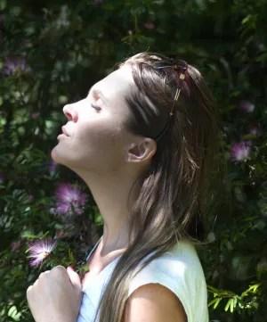 iRest Co-Meditation Dyad