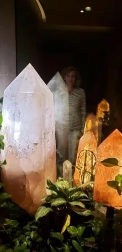 Kiva Crystals