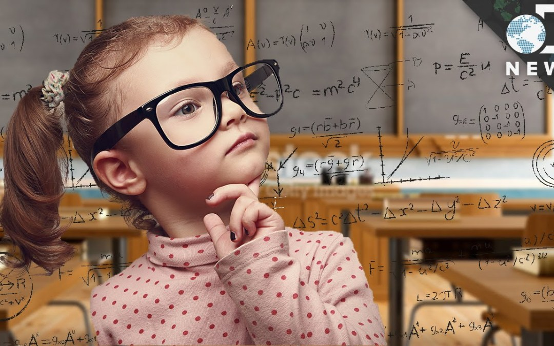 Why Children Learn Faster than Adults (and How to Learn Their Tricks)