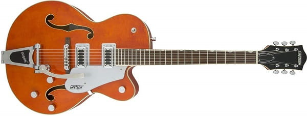 Gretsch G5420T Electromatic Hollow Body Guitar