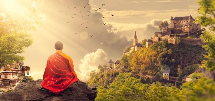 Was ist Meditation, Yog Temple, YTTC200, Schamanismuskurs, Yogalehrerausbildung, Yoga Retreats
