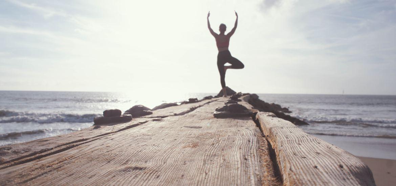 Yogastile, Yog Temple, Yogaschule, Yogalehrerausbildung, Yoga in Österreich, Yoga, yoga bei Yog Temple