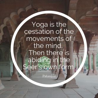 yogtemple yoga quotes 72 - Yoga Zitate