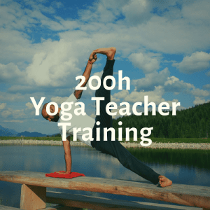 yogtemple yttc200 - visualisierung_gratis_video_deutsch2