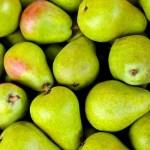 Yogic diet, Yoga in Austria, Fruits