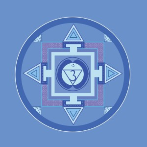 blue 1340076 1280 300x300 - How to open your Chakras!