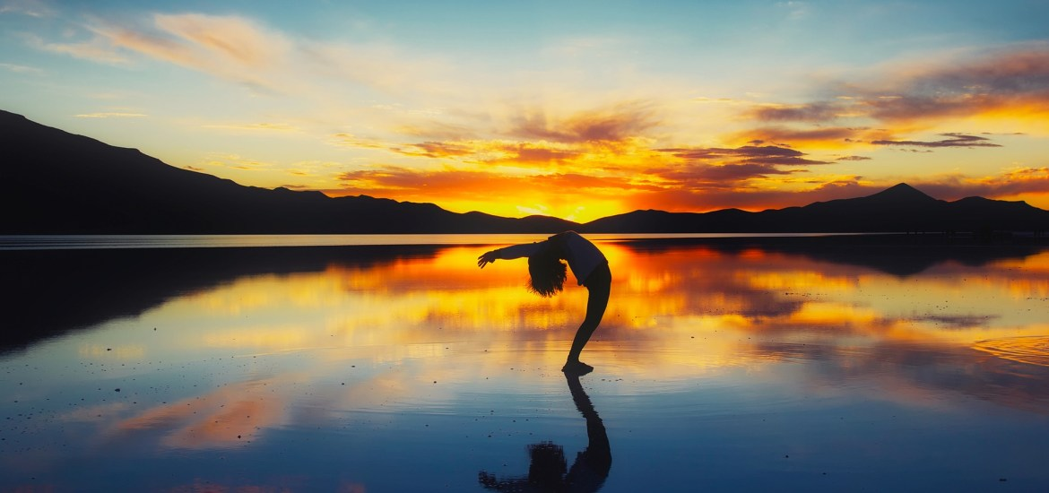 spirituality and health, Yog Temple, Yoga School and Healing Centre in India and Austria, Shamanism course India, Yoga Teacher Training India