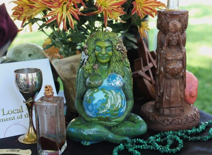 Ostara, Celtic Spring festival, Yog Temple, Yogateachertraining in Austria, Shamanism course, Austria, India