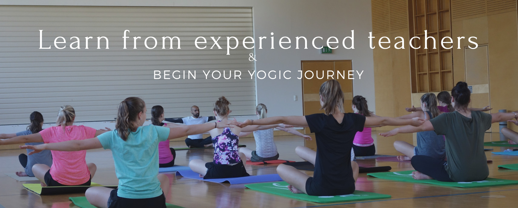 Yog Temple, Yoga Teacher Training in Austria, Yoga in Austria, Classical Hatha Yoga, Shamanism, YTTC200, Shamanism Course in Europe