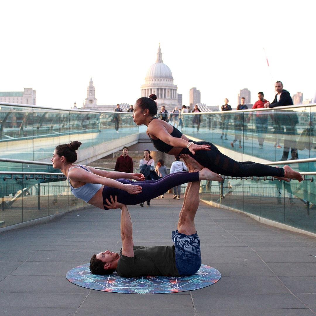 Yoga in Austria, Yogateachertraining, Become a Yoga Teacher, Certified Yogateacher, YTTC200, Hatha yoga teacher Training, Yogastyles