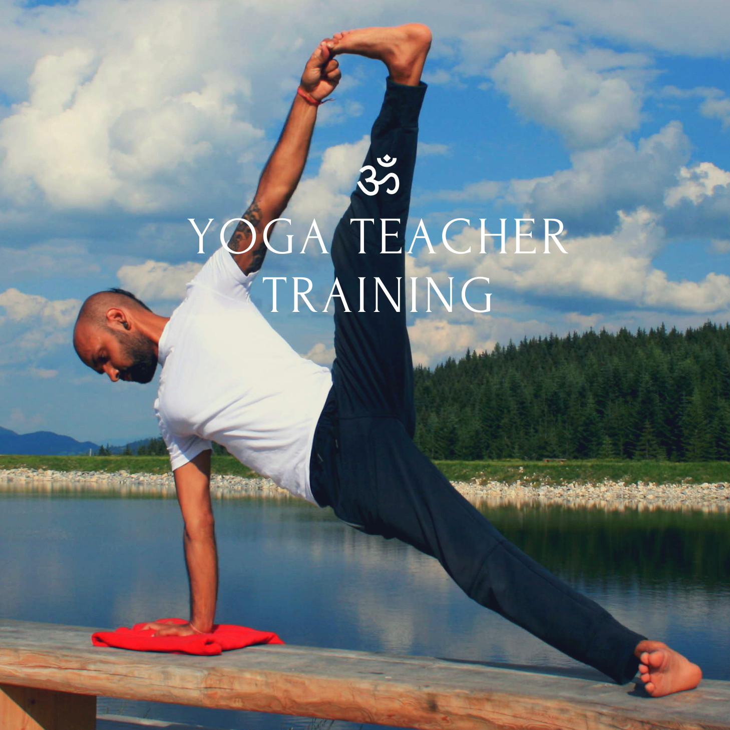 yogateachertraining_yogtemple