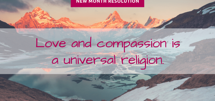 resolution-of-the-month-december