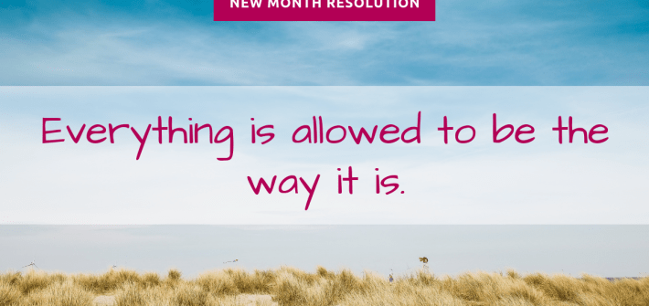resolution-of-the-month-june