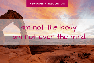 resolution-of-the-month-september