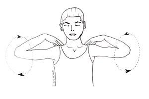 yoga_for_neckpain