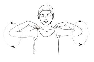 yoga_for_neckpain