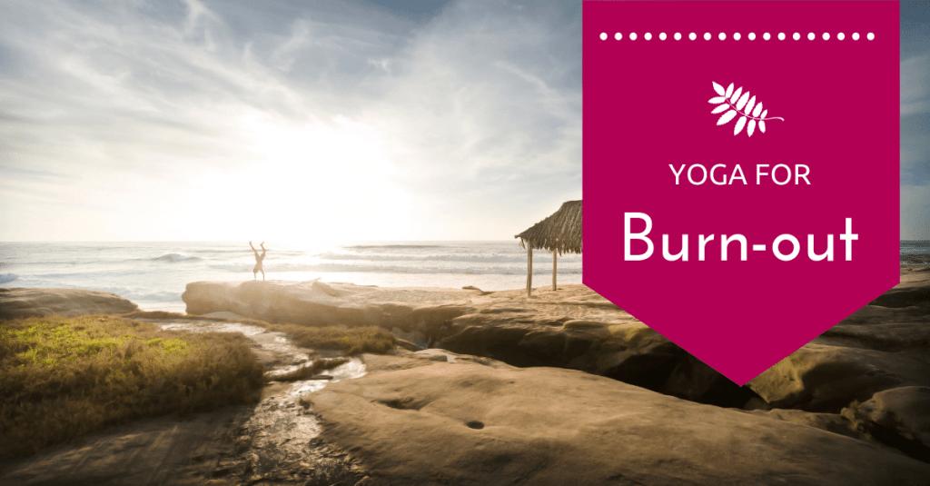 yog_temple_yoga_for_burnout