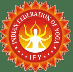 logo IFY - Yoga Teacher Training Course in Austria