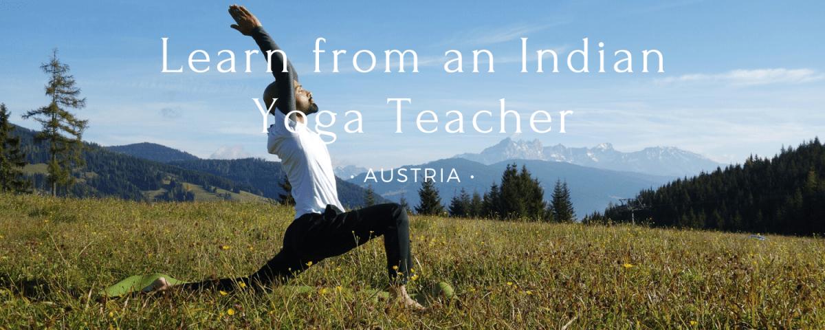 100h yoga teacher training austria - 100h_yoga_teacher_training_austria