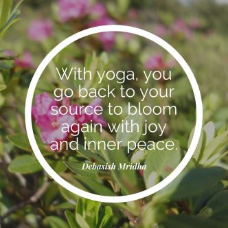 yogtemple_yoga_quotes (46)