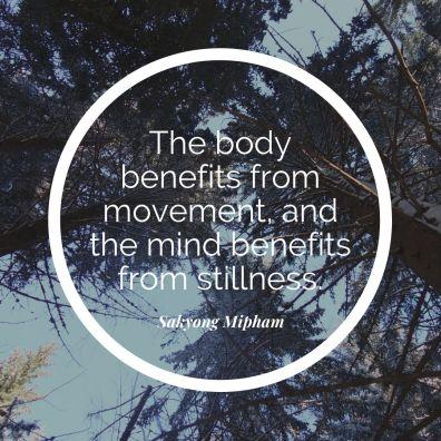 yogtemple yoga quotes 48 - Yoga Quotes