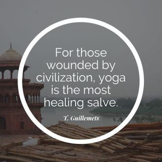 yogtemple yoga quotes 53 - Yoga Quotes