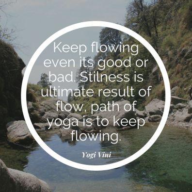yogtemple yoga quotes 58 - Yoga Quotes