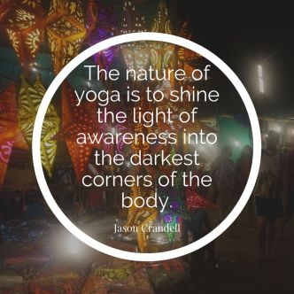yogtemple yoga quotes 75 - Yoga Quotes