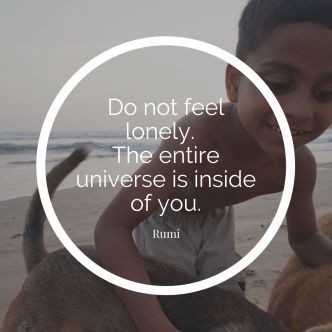 yogtemple_yoga_quotes (78)