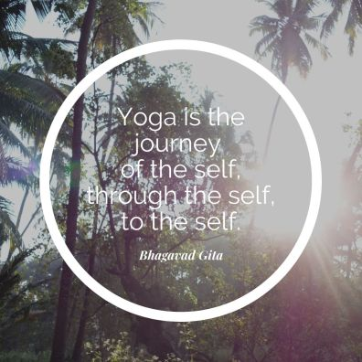 yogtemple yoga quotes 83 - Yoga Quotes