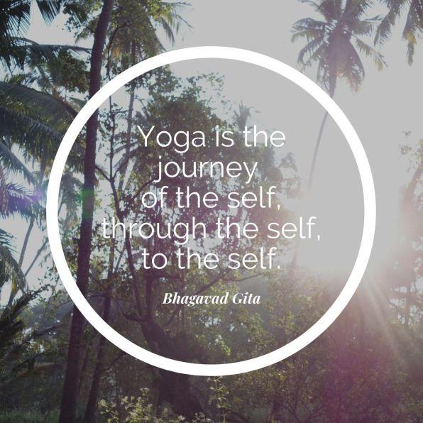 yogtemple yoga quotes 83 - Yoga Quotes