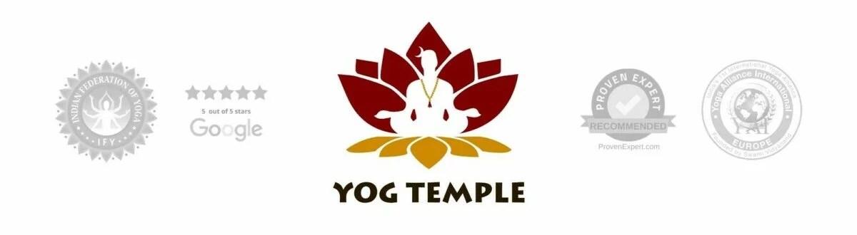 hatha yoga teacher training sweden e1622658360772 - Yoga Teacher Training Sweden