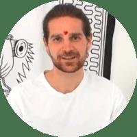 markusa - Yoga Teacher Training Sweden