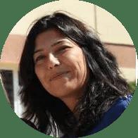 serpil - Yoga Teacher Training Sweden