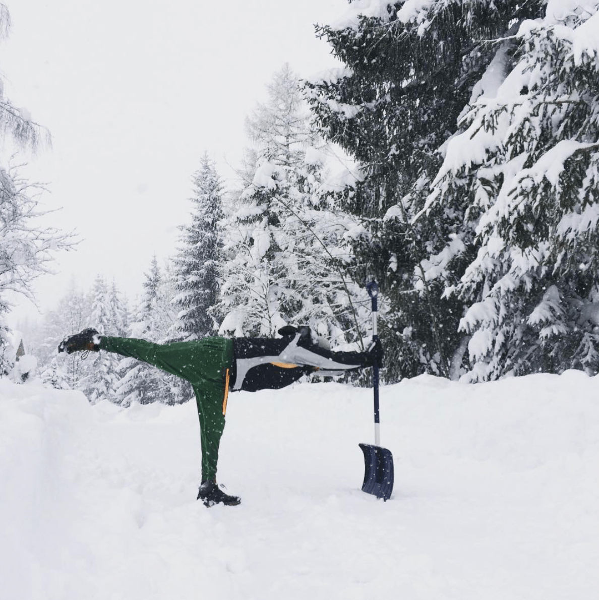 yoga retreat sweden - Yoga Retreat