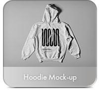 T-Shirt Mock-up - 212