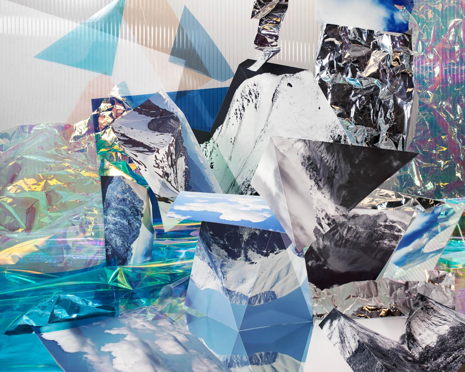 landscape_sublime-Anastasia_samoylova-yogurt_magazine_06