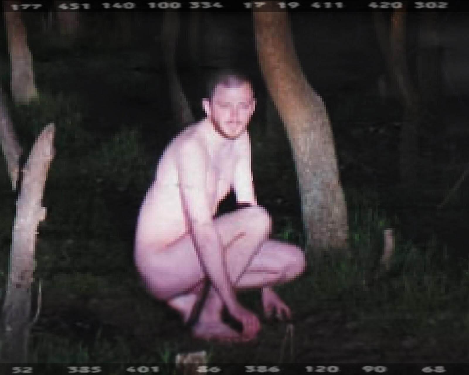 Fundamental space explorations of naked singulari_Sergey-Melnitchenko_Yogurt- Magazine1