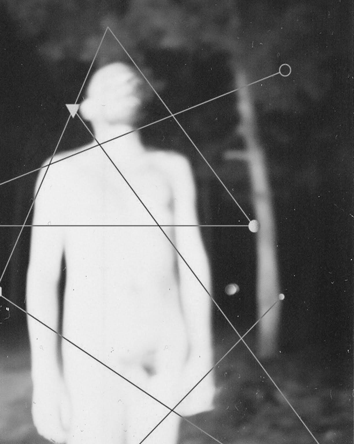 Fundamental space explorations of naked singulari_Sergey-Melnitchenko_Yogurt- Magazine22