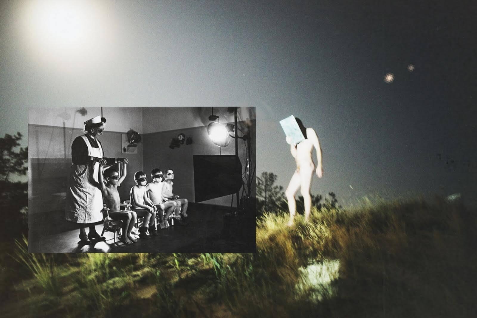 Fundamental space explorations of naked singulari_Sergey-Melnitchenko_Yogurt- Magazine4