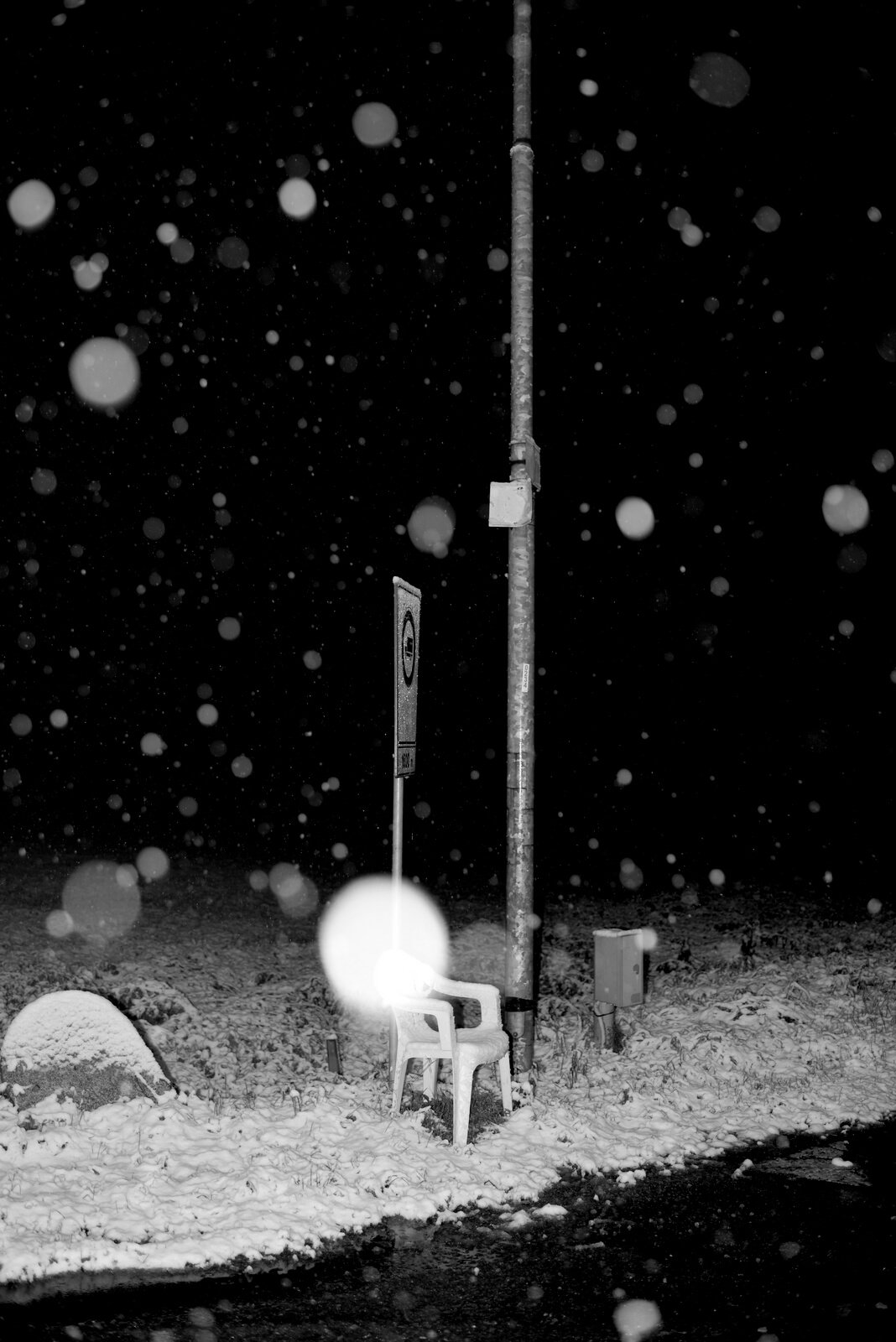 14_The-Absence_Attilio-Solzi