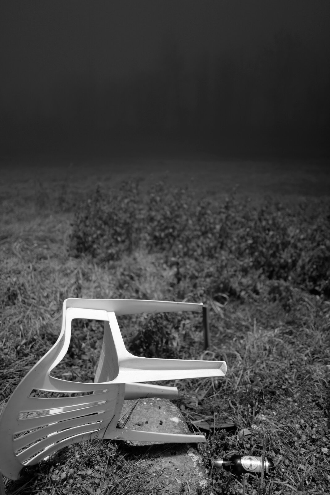 20_The-Absence_Attilio-Solzi