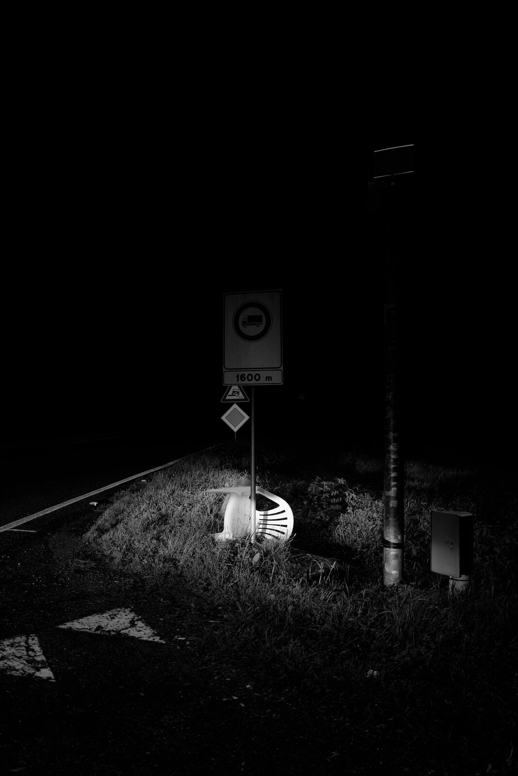 3_The-Absence_Attilio-Solzi