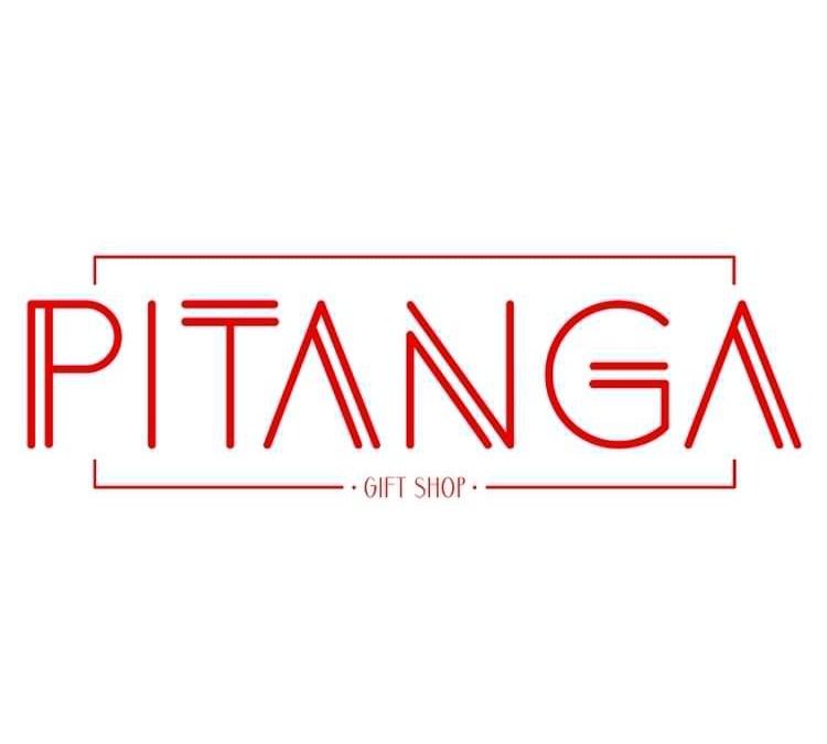 Pitanga Gift Shop