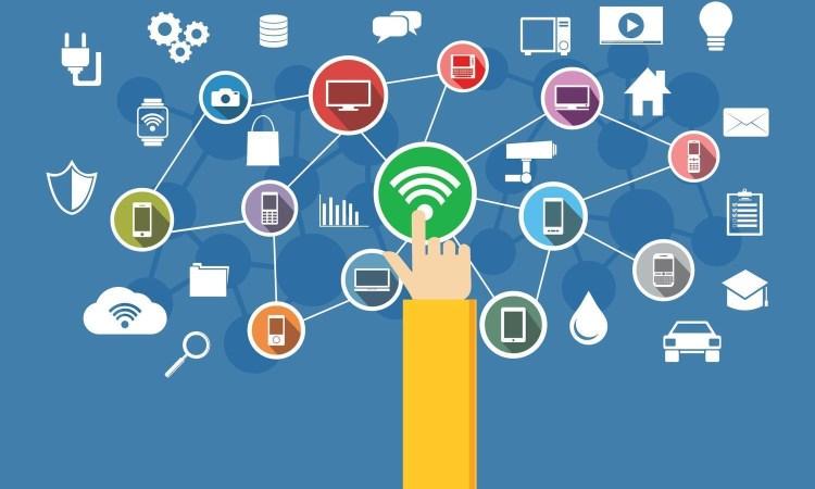 Provider internet selanjutnya yang telah lama dikenal mempunyai jaringan internet terbaik di Indonesia yaitu oxygen.id.