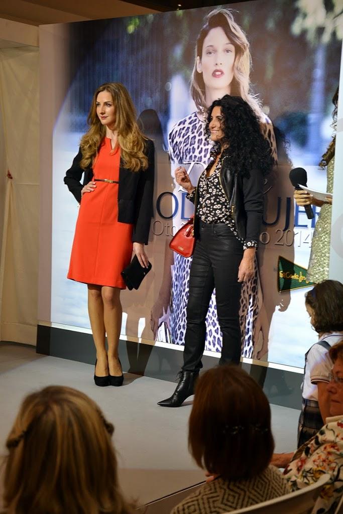 80abffe67 desfile-moda-mujer-otono-invierno-corte-ingles-yohanasant-10 ...