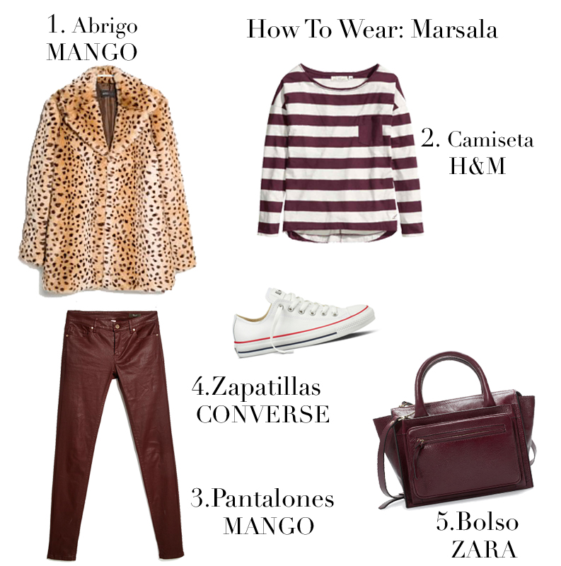 how-to-wear-como-llevar-marsala-pantone-yohanasant-3